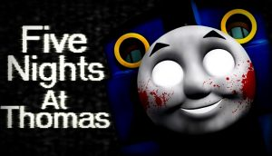 Five Nights at Thomas's