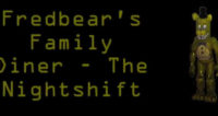 FredBear's Family Diner Download
