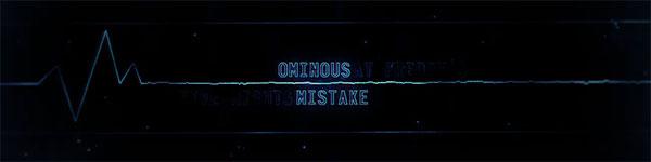 Ominous Mistake ( FNAF: OM )